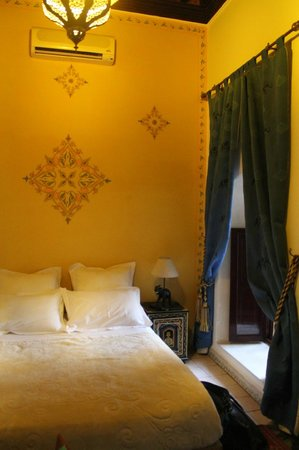 Photo of Riad Maison Belbaraka Marrakech
