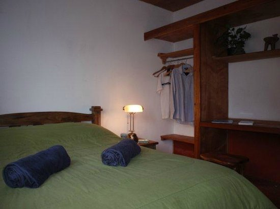 SPANISH BY THE RIVER – BOQUETE