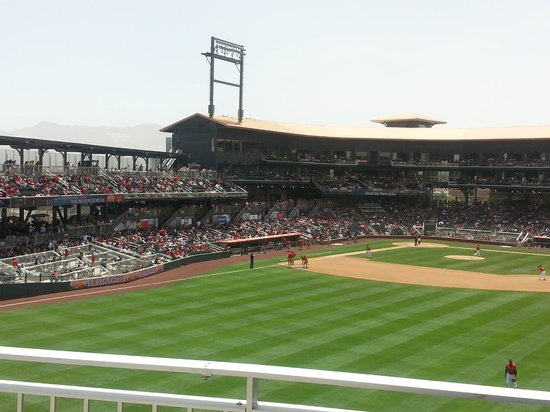 The Top 10 Things To Do Near Hilton Garden Inn El Paso University