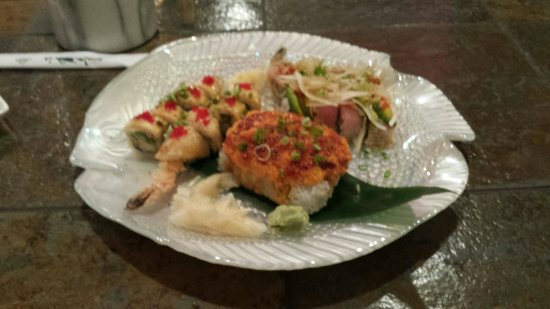 Sushi.comjapaneserestaurant