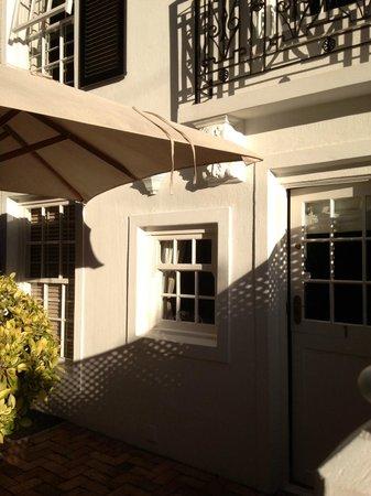 Maison Chablis Guest House : Maison Chablis Room