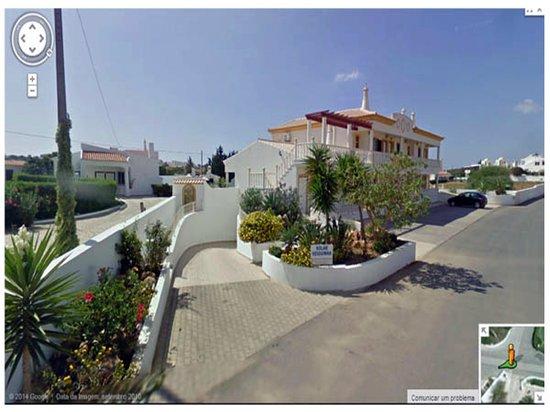 Apartamentos Turisticos Solar Veiguinha: Vista Geral