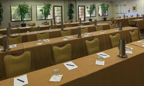 Pointe Hilton Squaw Peak Resort: Palazio Horizon Meeting Room