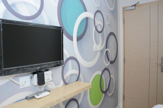 Room/Suite (99032658)