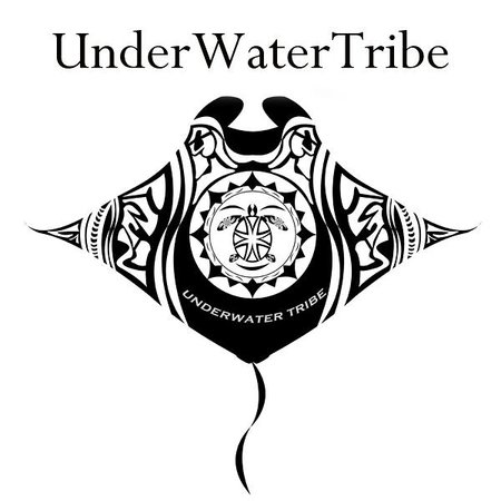 Underwater Tribe