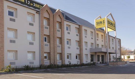 Photo of Hotel La Perla Wellness & Beauty Canazei