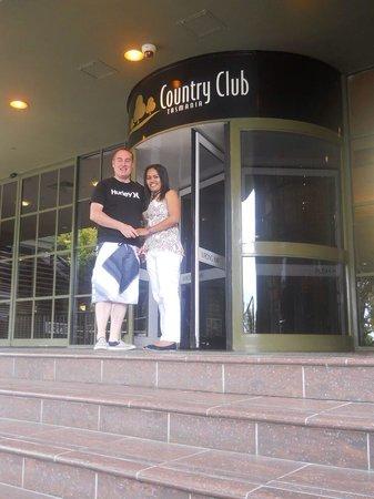 Casino launceston tasmania gambling get know pro