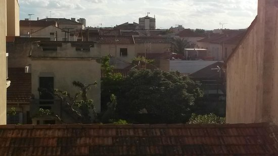 Residence Creole