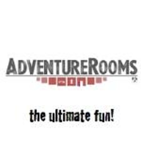 AdventureRooms Chur