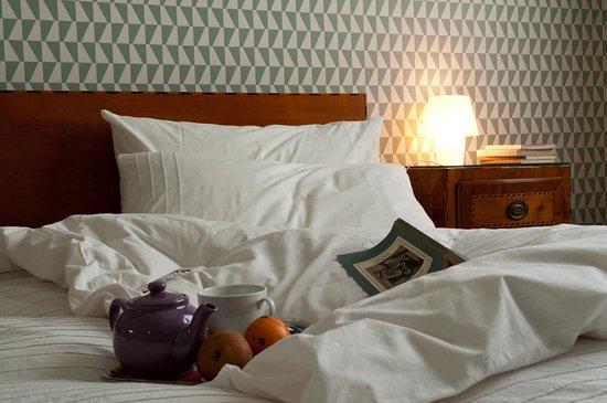 CasaTitta Bed & Breakfast