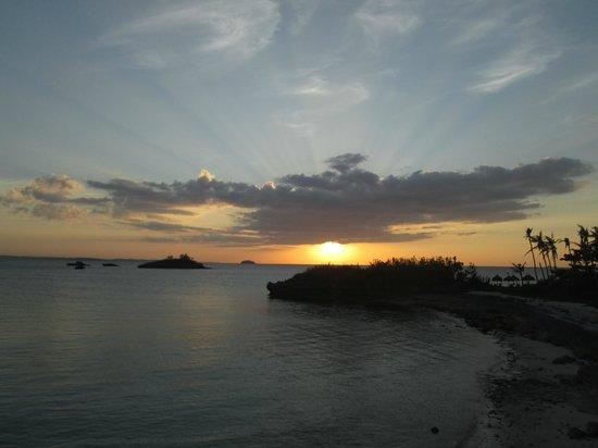 Logon Beach: Ecco la cura a tante malattie  .. MALAPASCUA