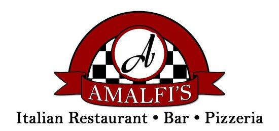 Amalfis Restaurant and Bar : Amalfi' Restaurant and Bar