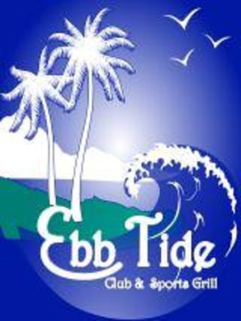 Ebb Tide Club & Sports Grill