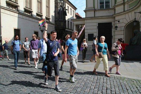 privat praha free gay video