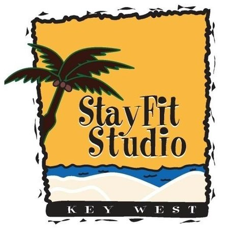 ‪Stay Fit Studio‬