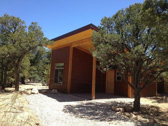 Stone Canyon Inn Photo