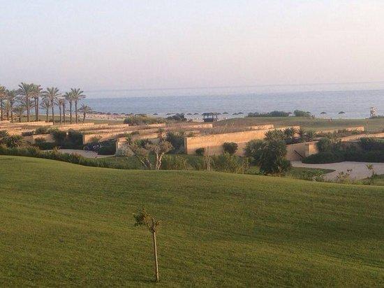 Verdura Resort: Golf