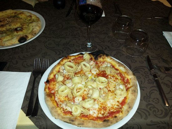 Dolce Sicilia Experience