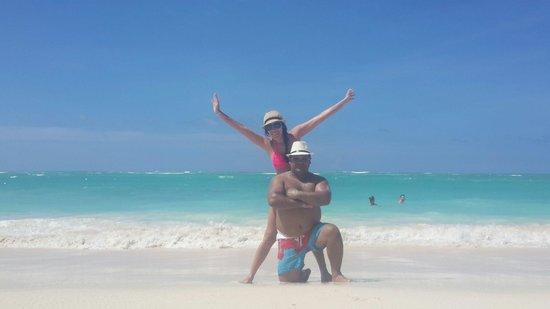 Vista Sol Punta Cana: Las mejores vacaciones!!!