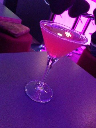 Casino de geneve pink martini anthony casino dds