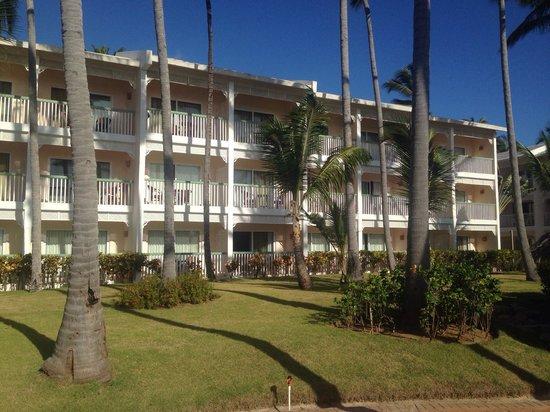 Photo of VIK Hotel Arena Blanca Punta Cana