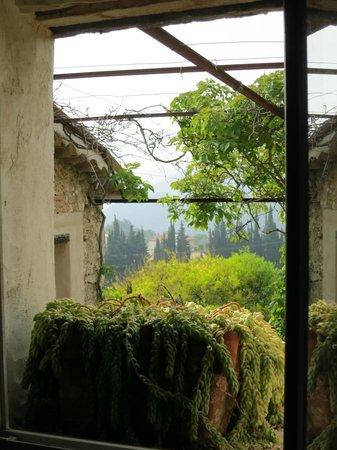 La Parare: Beautiful view