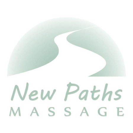 New Paths Massage