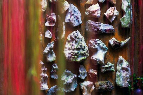 GAM Gemstone Art Museum & Winebar