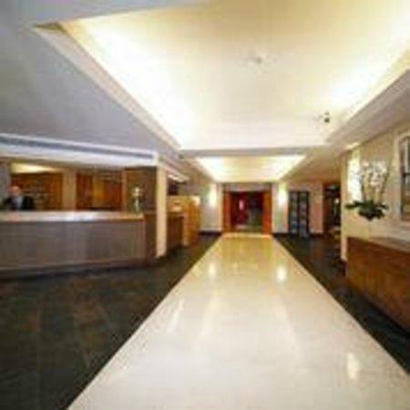 Hotel T3 Tirol: Hall