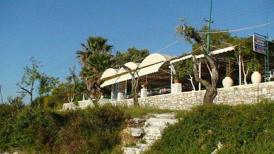 Niagas Restaurant