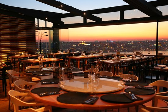 The 6 Best Hotels near Blue Mosque, Istanbul, Turkey