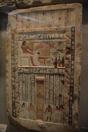 The Metropolitan Museum of Art: Ancient Egypt