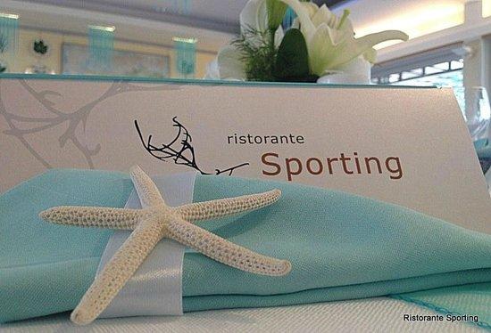 Matrimonio In Tiffany : Tiffany bomboniere bomboniera per ogni evento lotto bomboniere