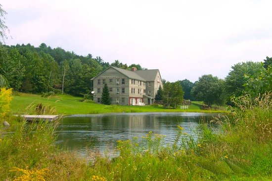 The 10 Closest Hotels To Vermont Country Rockingham Tripadvisor