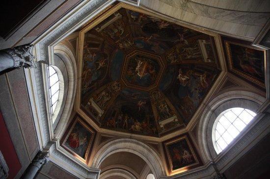 LivItaly Tours: Vatican