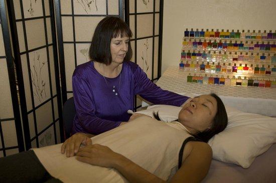Sedona Psychic Wisdom Tours