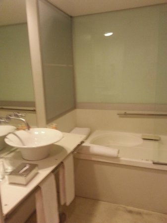 "cE Hotel de Diseño: Apartamento ""plaza"""