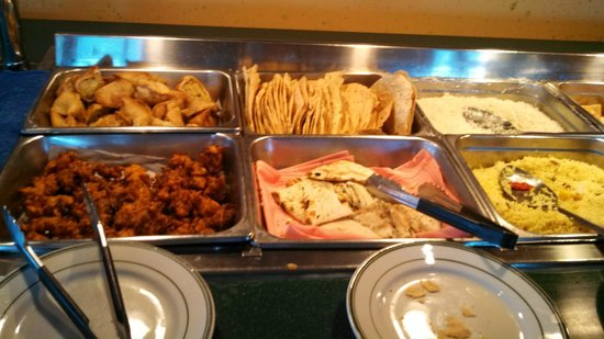 Superb India Garden, Mishawaka   Menu, Prices U0026 Restaurant Reviews   TripAdvisor