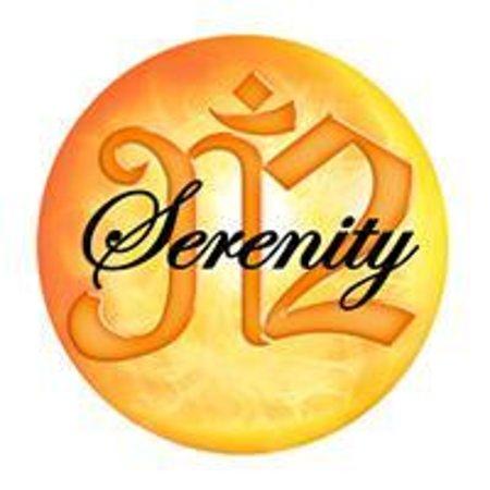 N2 Serenity Spa