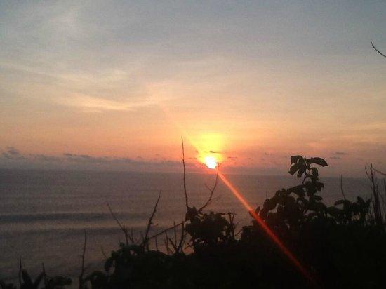 De Bali - Private Day Tours