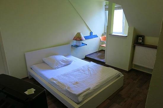 Photo of Frankfurt Hostel
