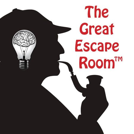 The Great Escape Room Orlando