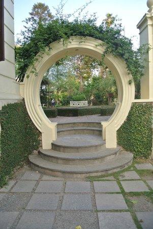 Garden of Dreams : Garden of Dream