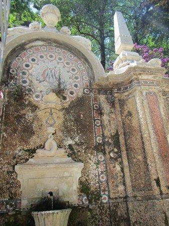 Quinta da Regaleira: 06