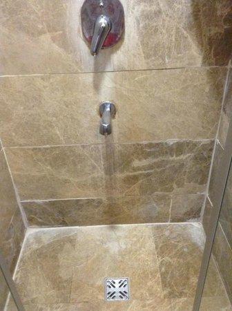 Labranda Mares Marmaris: None  too clean shower