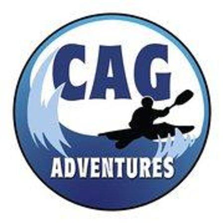 CAG Adventures