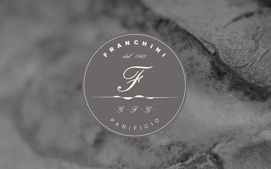 Panificio Franchini
