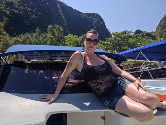 Phuket At Andaman - Day Tours: Best day trip ever