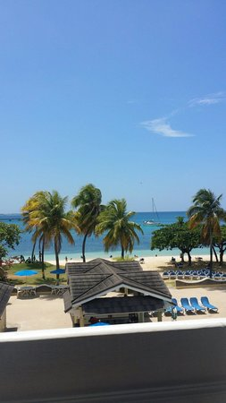 Rooms Ocho Rios: Absolutely beautiful