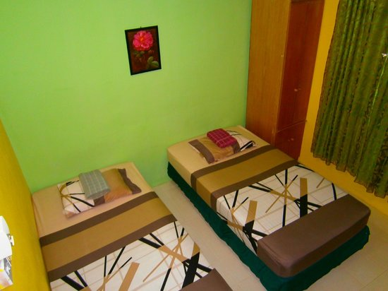 the cottage langkawi updated 2018 prices hostel reviews